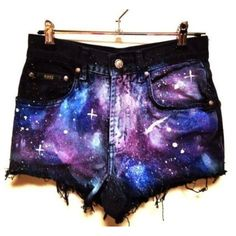 Bring me the horizon galaxy nebula Popular Item on etsy for Funny... ❤ liked on Polyvore
