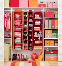 closet para habitaciones de bebes - Buscar con Google                                                                                                                                                                                 Más
