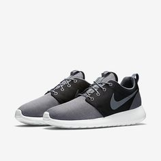 super popular 975a2 b0082 Nike Roshe One – Chaussure pour Homme