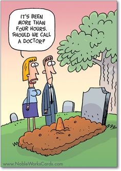 httpswwwgooglecomsearchqdirty senior - Halloween Humor Jokes