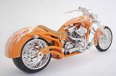 Resultado de imagem para motos de alto luxo