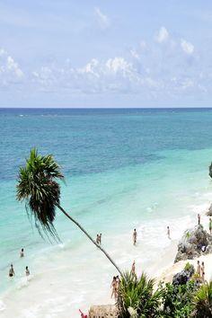 SMR https://www.pinterest.com/soniamreisc/paisagens-de-praias-ilhas-lagos-e-outros-mais/