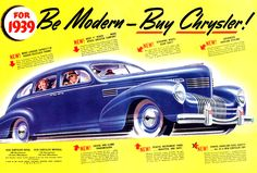 1939 Chrysler Ad-11