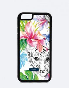 Manhattan_variass-24 Manhattan, Phone Cases, Tropical Prints, Mobile Cases, Phone Case