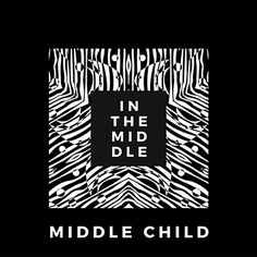 Mp3 download instrumental migos slippery latest music checkout debut ep middle child in the middle middle child is a minneapolis malvernweather Gallery