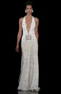 jenny-packham-spring-2010-wedding-dresses-white-silver-beaded-sheer-low-v-neck__full.JPG (367×566)
