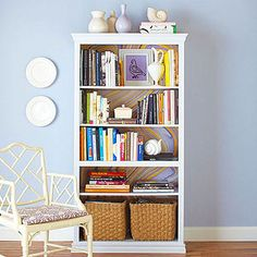 Organizing Tips: Ways To Get Rid Of Clutter In Your Home