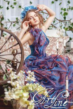 "Фотопроект ""Спящая красавица"" http://artline.spb.ru/photostudio/photoprojects/photoproject-spiashaya-krasaviza/"