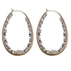 c57a282654204 33 Best Icing images in 2013 | Earrings, Ear rings, Jewelry