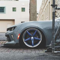 Vossen x Work Series VWS-3 on #Chevrolet #Camaro @vossen | 1.888.23.WHEEL(94335) Vossen Wheel Pricing & Availability: @WheelsPerformance   Authorized Vossen x Work dealer @WheelsPerformance | Worldwide Shipping Available #wheels  #wheelsp #wheelsgram #vossen #vossenxwork #vws3 #wpvws3 #workseries #vossenwheels #madeinjapan #teamvossen #wheelsperformance  Follow @WheelsPerformance | www.WheelsPerformance.com