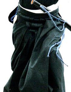 Japanese Martial Art Kendo