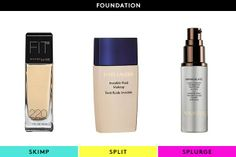 The Best Beautifiers For EVERY Budget #refinery29