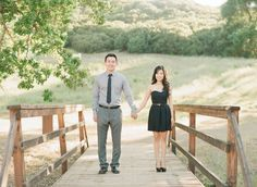 southern california engagement photographer » Los Angeles Wedding Photography | Pregnancy & Baby Photographer