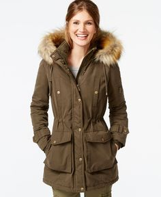 Canada Goose langford parka outlet store - Doudoune Ultra Light A Capuche FEMME | Hooded Jacket, Uniqlo and ...
