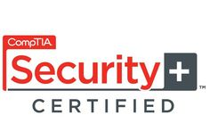 Breaking Down The CompTIA Security+
