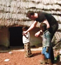 pinning this GIF for the fact that it is almost impossibly adorable. Tom you are perfect.