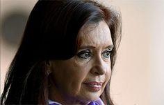 Procesan a Cristina Fernández por graves delitos: Redes sociales celebran decisión   Argentina