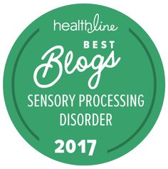SPD - What is Sensory Processing Disorder