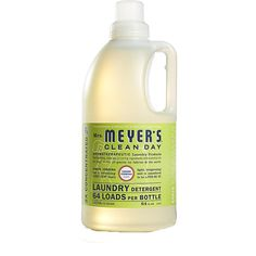 0001800_mrs-meyers-clean-day-lemon-verbena-64-load-laundry-detergent-64-fl-oz.jpeg (1100×1100)