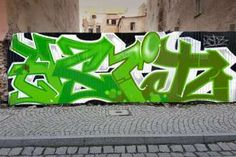 Graffiter- Online graffiti making app Digital Media, Digital Art, Graffiti Lettering, Learning Letters, Art Therapy, Technology, App, Creative, Tecnologia