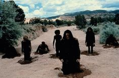- John Carpenter's Vampires Photo (30435727) - Fanpop