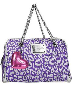 78609a4064de betseyville handbags - Google Search on We Heart It