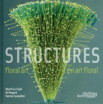 Floral Art Structures