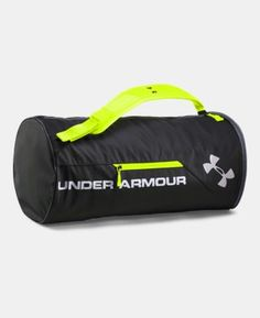 UA Storm Isolate Duffle Bag 3 Colors 2849 To 3799 Best GymDuffel
