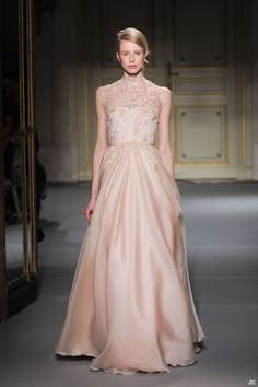 Georges Hobeika 2013 » BestDress - cайт о платьях!
