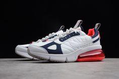 Products Descriptions:  Nike Wmns Air Max 270 Futura White Rush Pink-Blue AJ7290-100  SIZE AVAILABLE: (Women)US5.5=UK3=EUR36 (Women)US6=UK3.5=EUR36.5 (Women)US6.5=UK4=EUR37.5 (Women)US7=UK4.5=EUR38 (Women)US7.5=UK5=EUR38.5 (Women)US8=UK5.5=EUR39  Tags: Nike Air Max 270, Air Max 270, Womens Air Max 270 Model: NIKEAIRMAX270-AJ7290-100 5 Units in Stock Manufactured by: NIKEAIRMAX270 Jordan 13, Jordan Retro, Jordan Shoes Online, Air Jordan Shoes, All Star, Leather Upper, Nike Air Max, Air Jordans, Air Max Women