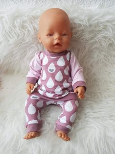 b8a2b99e46 2245 Best Puppen images in 2019 | American girl dolls, Doll clothes ...