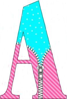 Alphabet Letters Design, Alphabet Style, Monogram Alphabet, Surprise Party Decorations, 6th Birthday Parties, Surprise Birthday, Lol Doll Cake, Leelah, Bee Party
