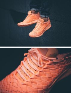 competitive price c7446 93c7a Urban Style, Urban Fashion, Shoe Game, Shoes Sneakers, Jordans, Louis  Vuitton