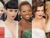 Oscar 2012   Mejores y peores vestidos