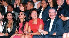 Informando24Horas.com: Danilo llama a celebrar en armonía y amor al próji...