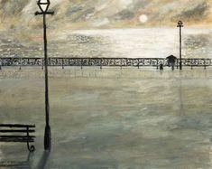 Гари Бант | Искусство