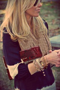 Michael Kors #accessories