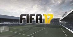 In Fifa 17 non sarà presente la nazionale Islandese Messi, Fifa 17 Ultimate Team, Ea Sports, Premier League, Videos, Playstation, Xbox, About Me Blog, How To Get