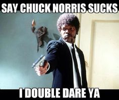 Chuck Norris jokes and memes. Chuck Norris Memes, facebook