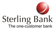 Sterling Bank Plc Your one-customer bank has won the Housing Friendly Commercial Bank of the Year Award for its remarkable impact on housing delivery in Nigerias housing sector. Receiving the award at the 12th edition of the Abuja Housing Awards in the Federal Capital Territory (FCT) Abuja recently Sterling Banks Non-Interest Banking (NIB) Group Head Mr. Basheer Oshodi said the Bank was delighted at the recognition of the innovative efforts of the NIB group in the housing sector.  Oshodi…