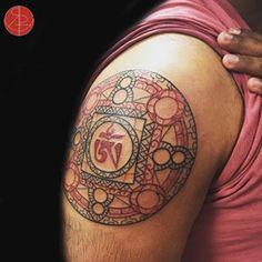 #tattoo #tattoos #tattooartist #femaletattooartist #miamitattoo #miamitattoos #miamitattooartist #miamiart #miamiartist #miami #regperez #tattoodesign