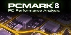 pcmark8 free download full version