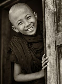 164 Best Faith images | Faith, Buddhist monk, Buddhism