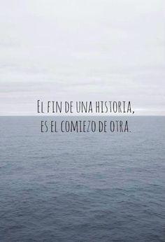 #NochedeLetras #Quotes