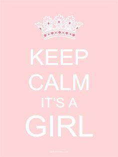 keep-calm-baby-boy-girl-sign-free-printables1.png 600×800 píxeles