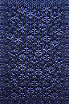 Dimensions 200 x 300 cm | 78.7 x 118.1″