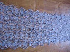 Gallery.ru / Photo # 19 - Knitting fork. - Svetlyachoks,UM TRABALHO PRONTO DO CROCHE ,DE 2 AGULHAS,BELISSIMO