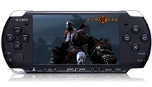 Step Your Game Up™ with PSP® Portable Systems and Games at New Lower Prices Playstation Consoles, Playstation Portable, Psp, Video Games, Entertaining, Backpacker, Gadget, Gears, Tech