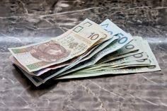 Poradnik codzienny od A do Z: Pieniądze na start - To jest w Twoim interesie, aby dowiedzieć się więcej o....