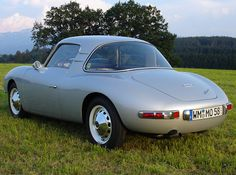 DKW Auto-Union Monza (1954) Fiat Sport, Sport Cars, Sports Car Names, Fiat 500, Automobile, Auto Union, Italian Grand Prix, Bmw Classic Cars, Weird Cars